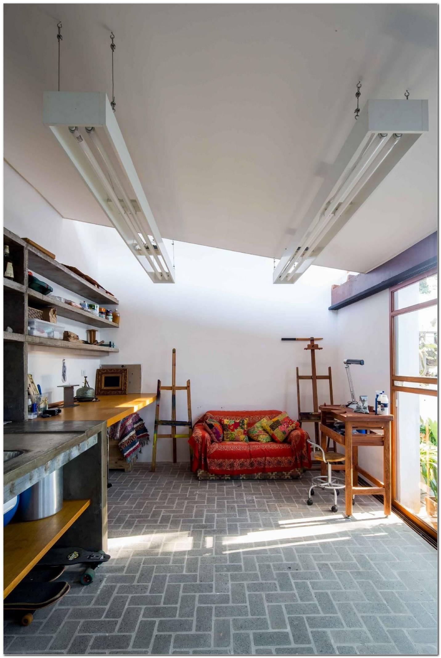 Como Morar Sem Aperto Em Um Apartamento De 40m²