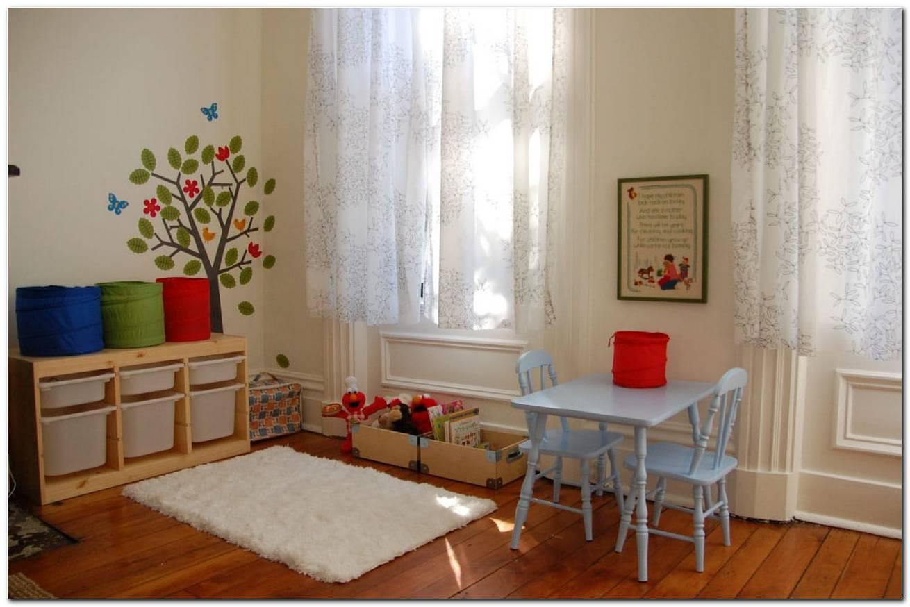Como Organizar Uma Sala De Estar