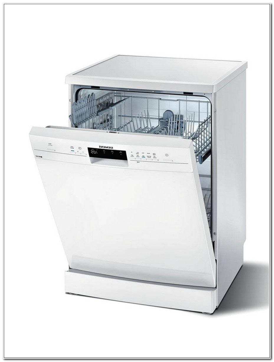 Conforama Lave Vaisselle Encastrable