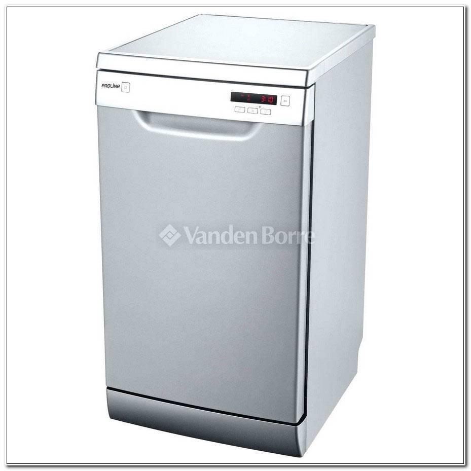 Conforama Lave Vaisselle Integrable