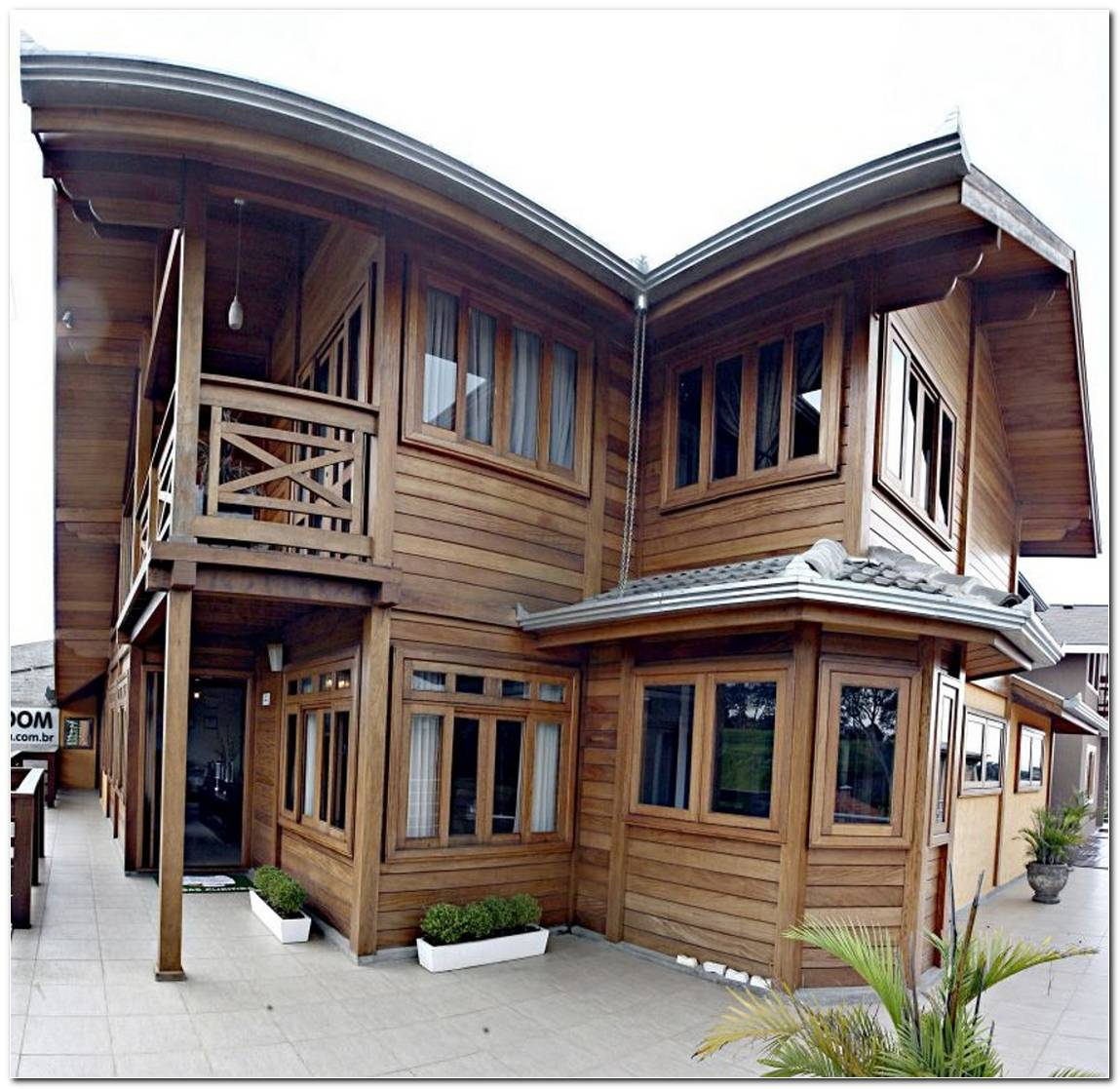 Construção De Casas Preço Por Metro Quadrado