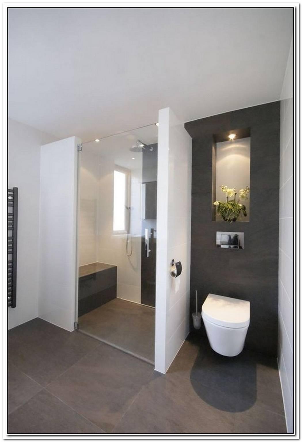 Contemporary Design Bathroom Modern