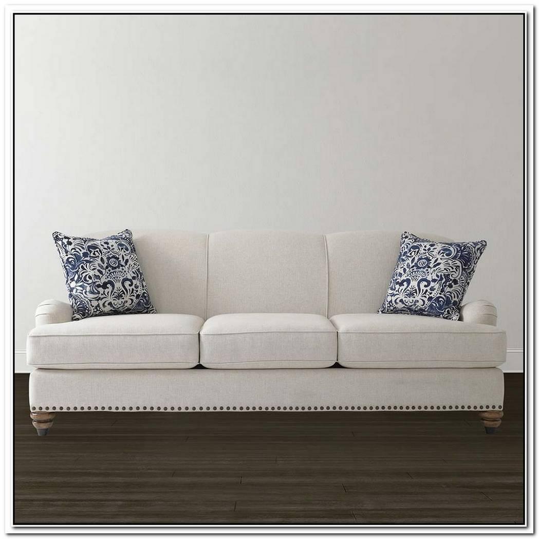 Contemporary Essex Sofa