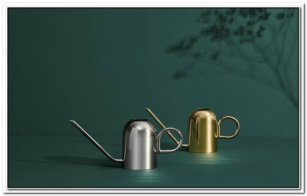 Cool Product Alert A Beautiful Watering Can