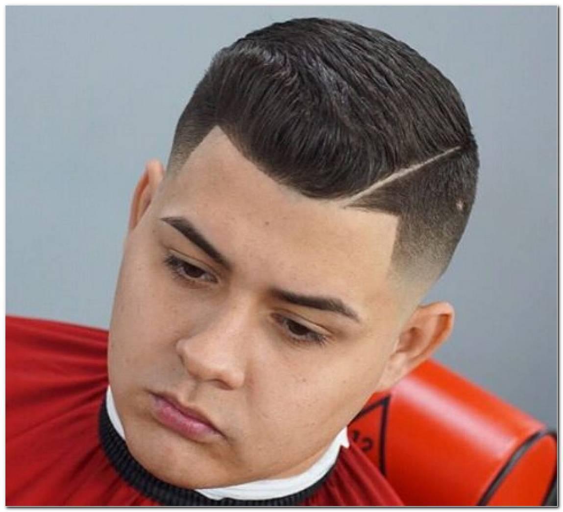 Coole Frisuren FüR Runde Gesichter