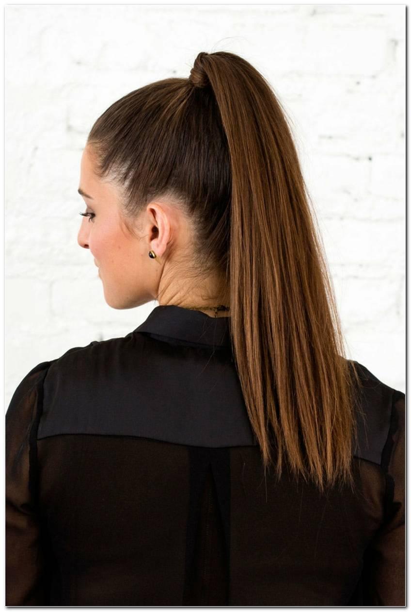 Coole Frisuren Zum Sport
