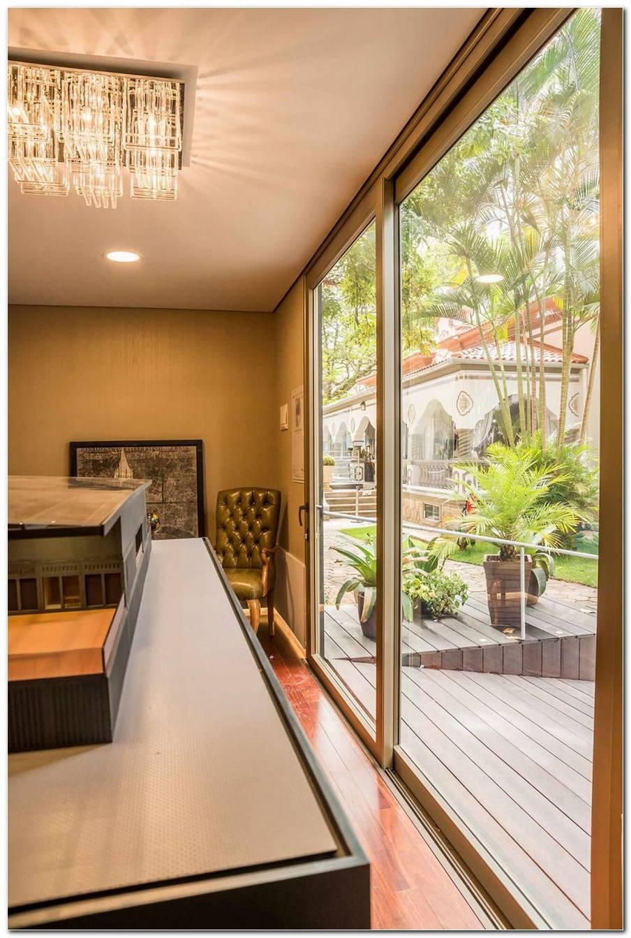 Cores De Casas Modernas As 70 Ideias Mais Impressionantes