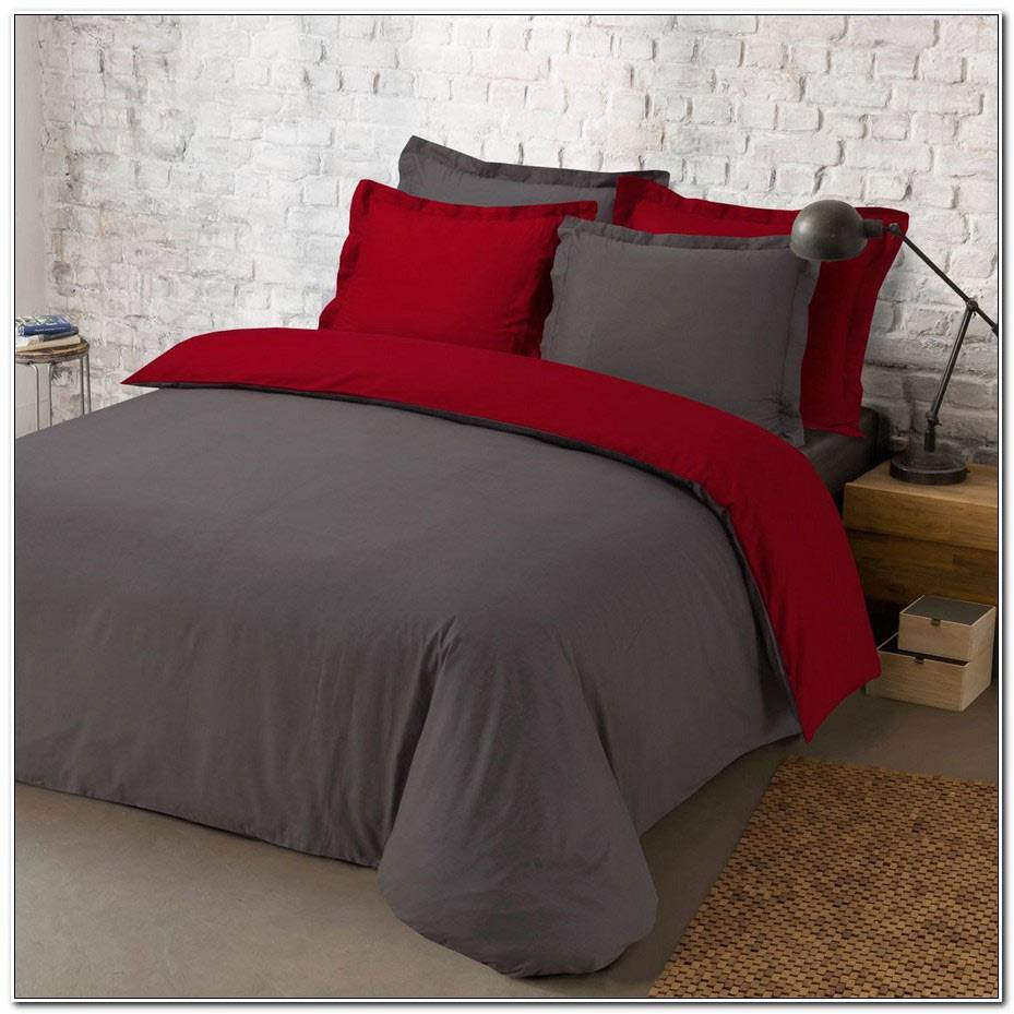 Couette 220%C3%97240 Carrefour