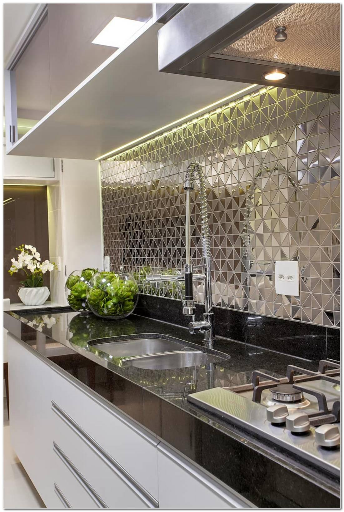 Cozinha De Design