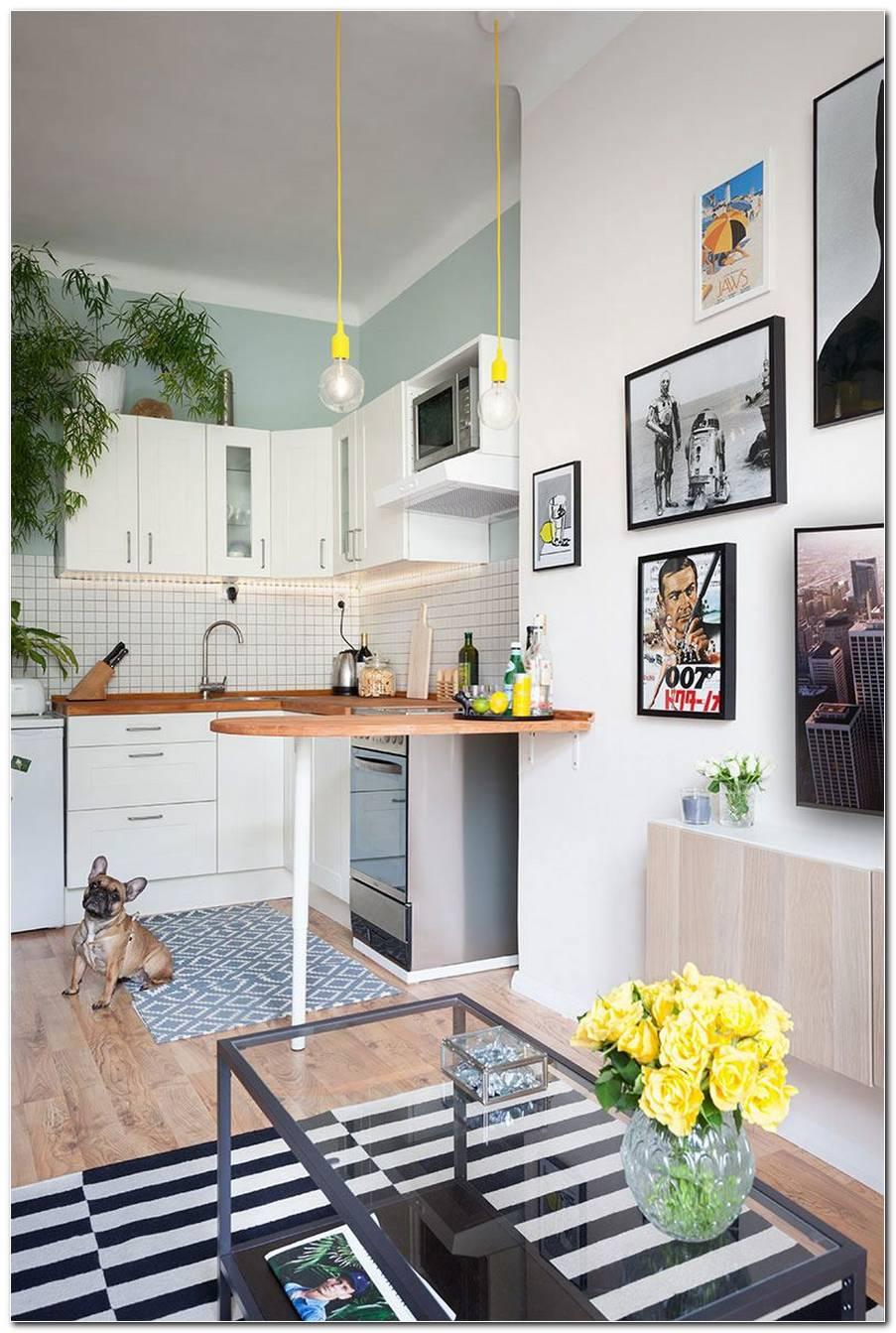 Cozinha Simples 60 Dicas De Decoração Bonitas E Baratas