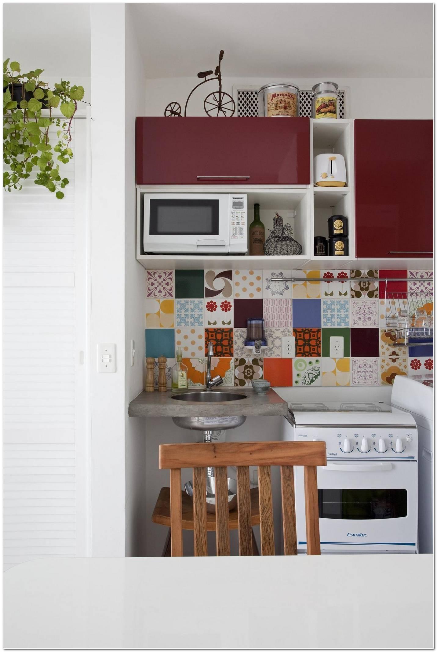 Cozinha Simples 60 Dicas De Decoração Bonitas E Baratas!