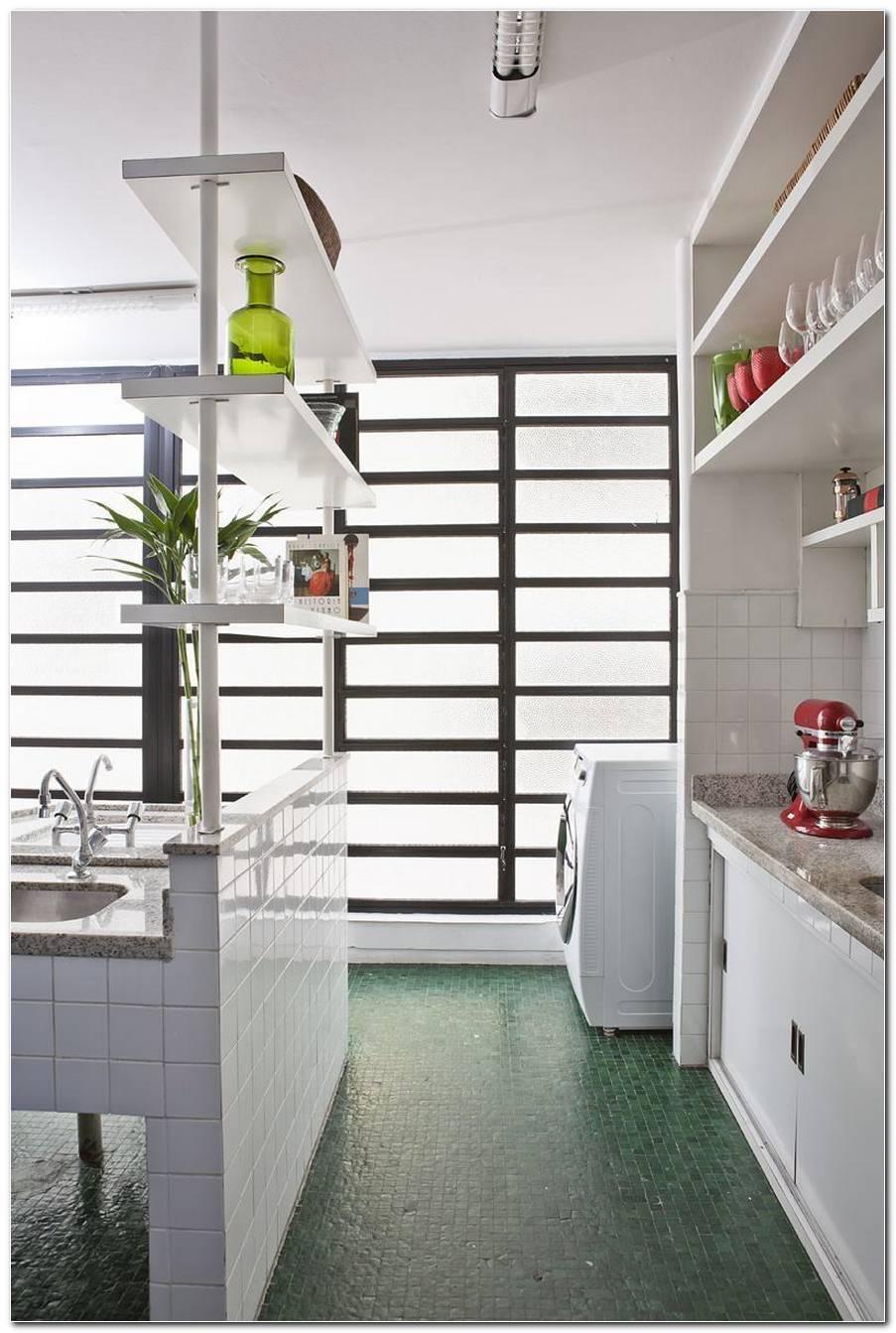 Cozinhas Com Lavanderias 60 Modelos & Fotos Lindas