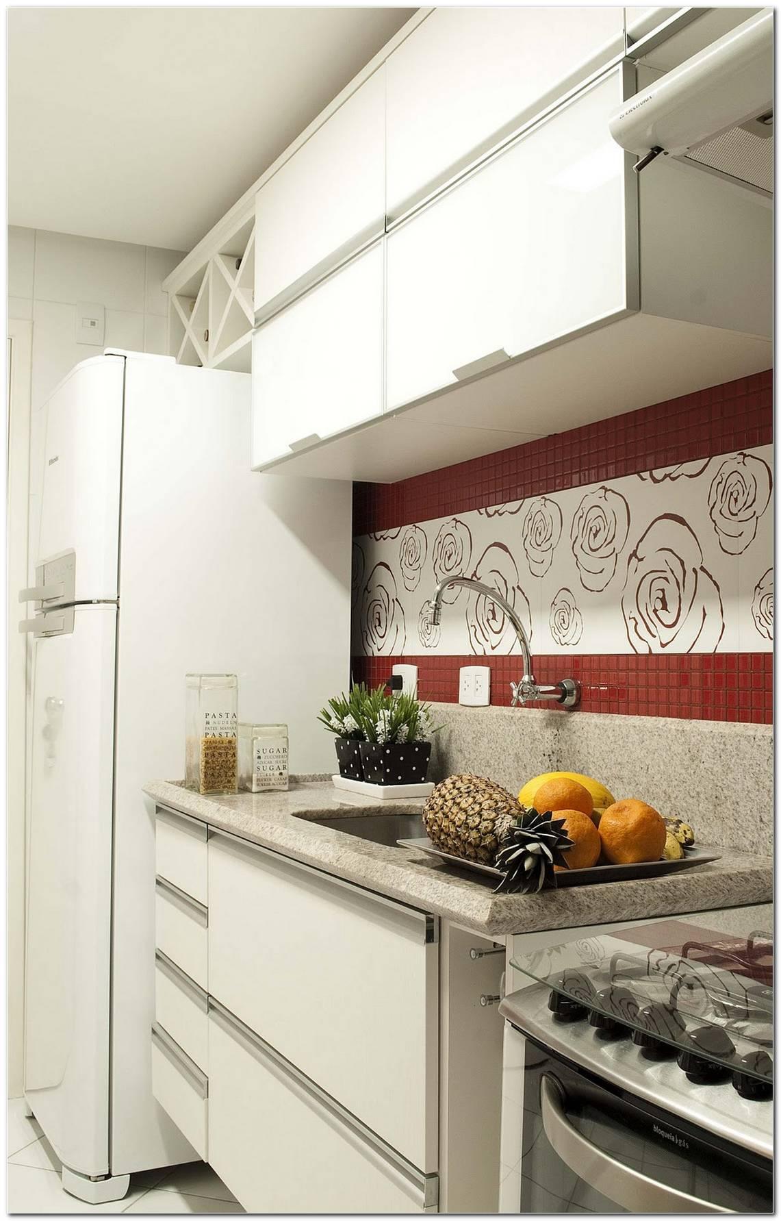 Cozinhas Modernas 65 Fotos E Projetos