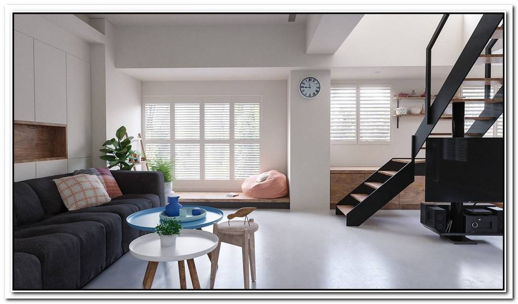 Create A Modern Interior In Blender Part 6 Realistic Lighting