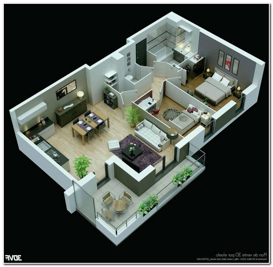 Creer Plan Maison En Ligne