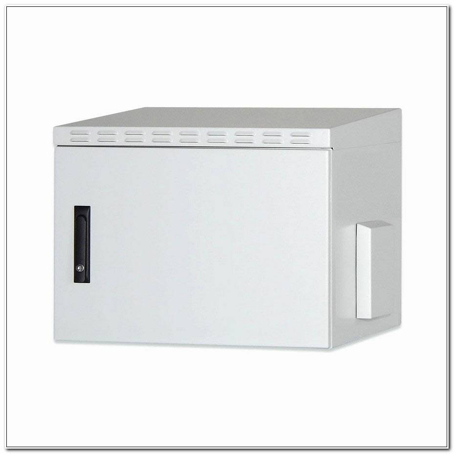 Cube Lumineux Alinea
