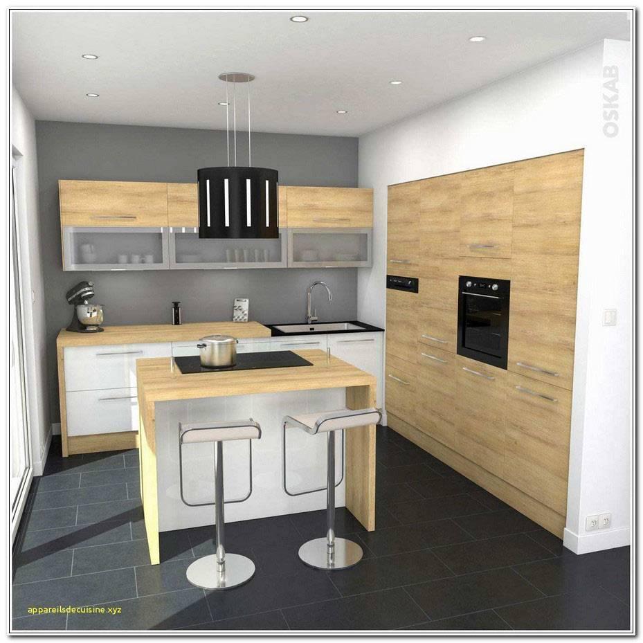 Cuisine Maison Moderne
