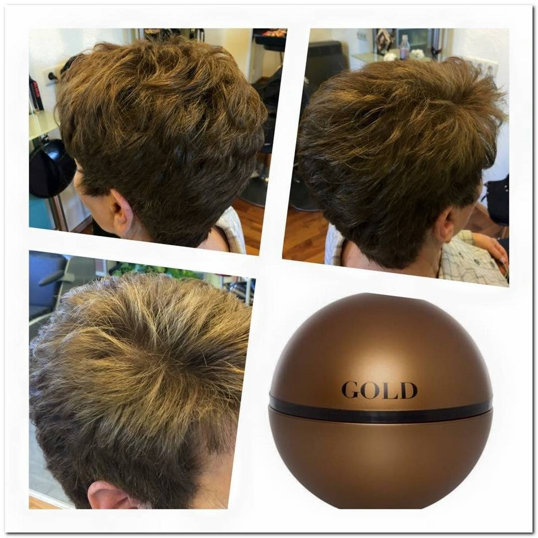 Cut Frisuren Karlsruhe