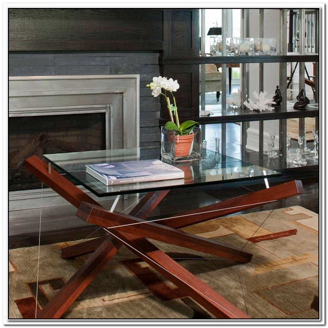 Cuttingedge Modern Furniture Design By Akke Functional Art
