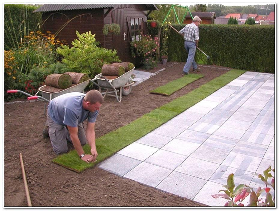 DéCo Jardins Et Terrasses