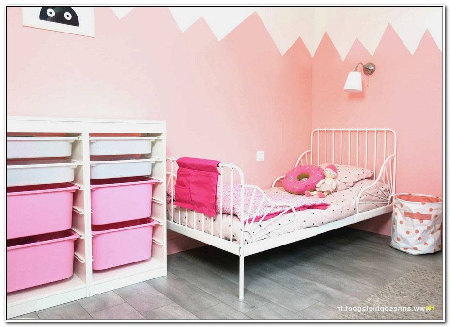 Dco Chambre Fille 8 Ans