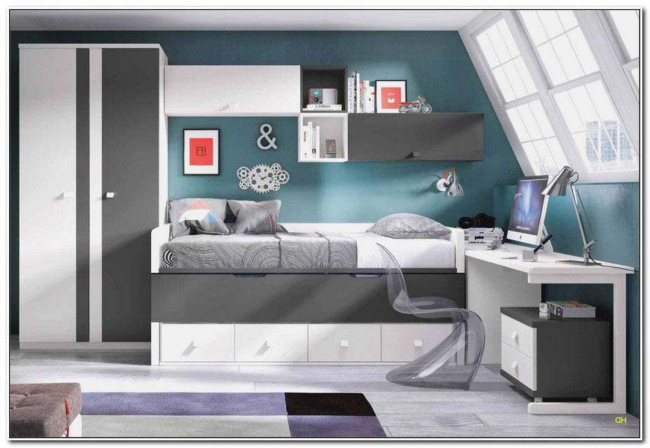 Deco Chambre Ado Garcon Design