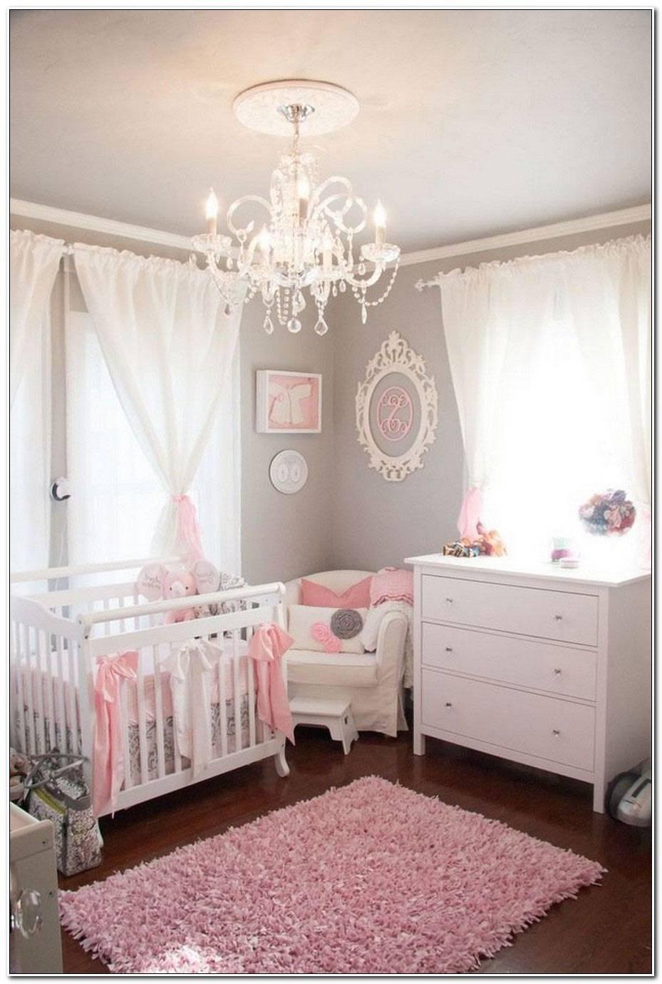 Deco Chambre Fille Princesse