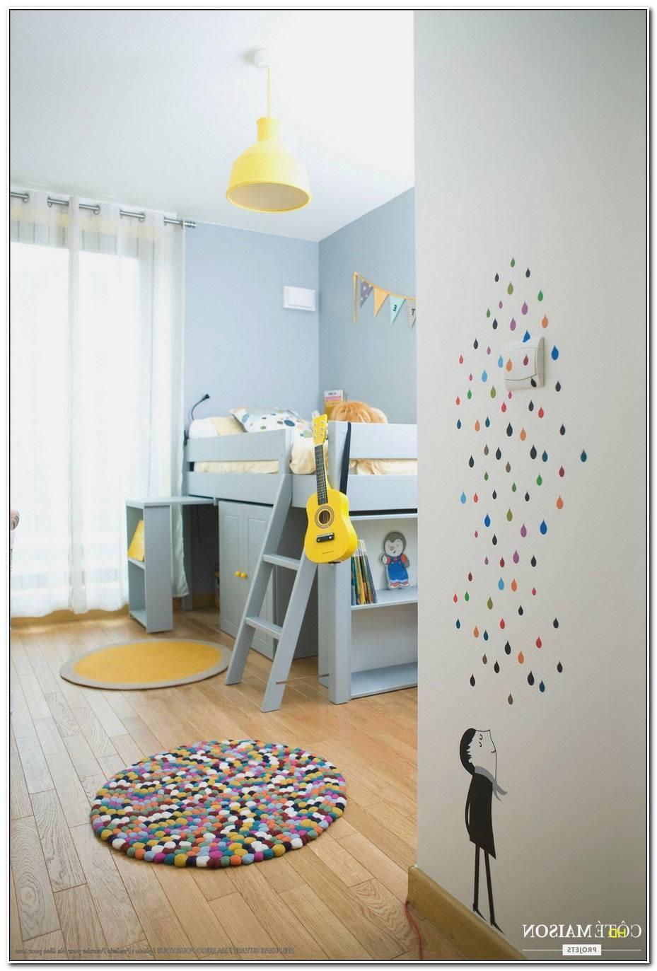 Deco Chambre Petit Espace