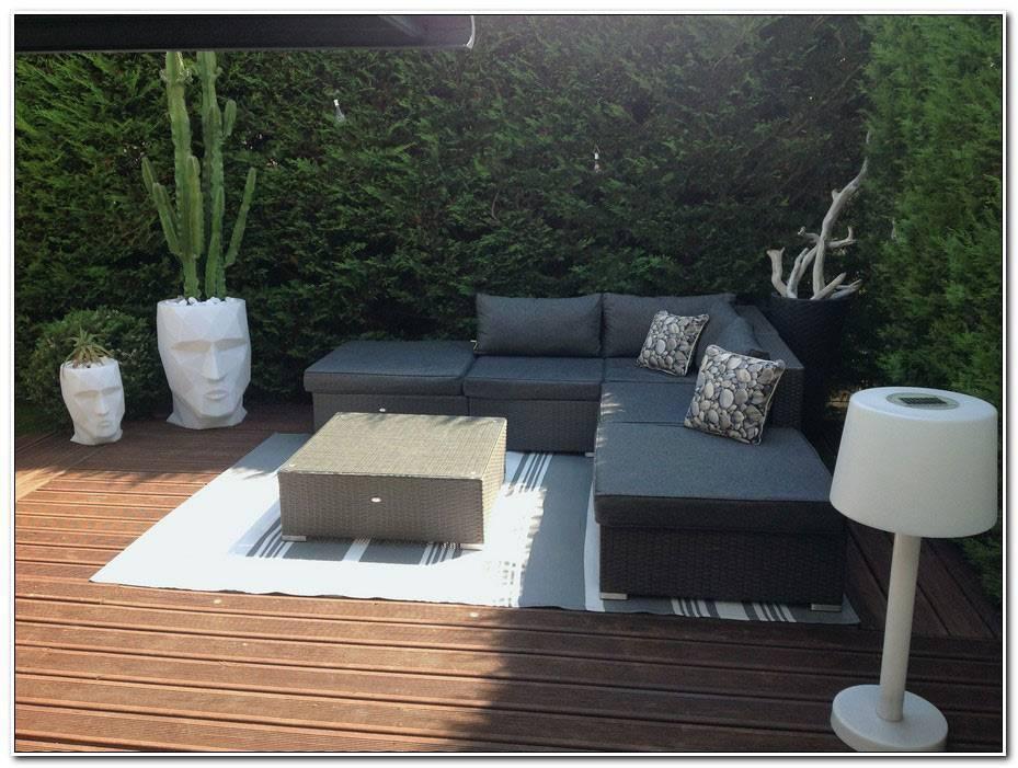 Deco De Jardin Design