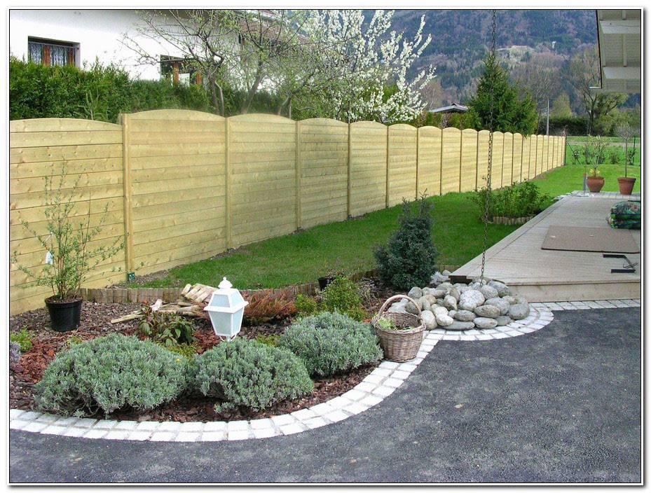 Deco Jardin Design