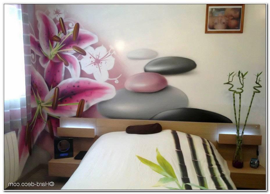 Deco Zen Pour Chambre