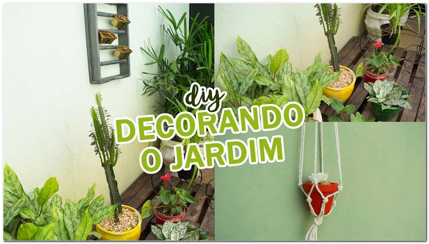 Decoração Com Orquídea 25 Ideias Incríveis