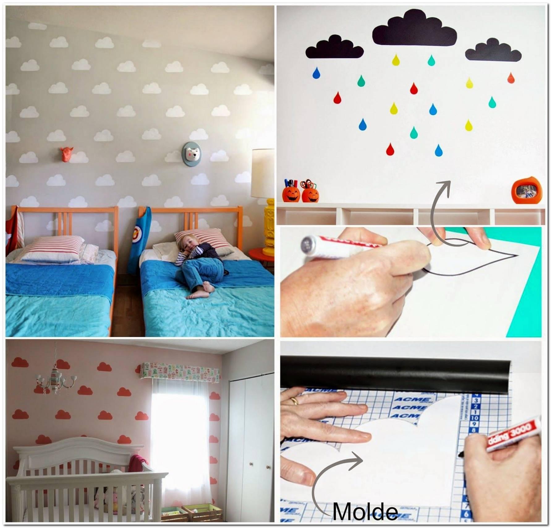 Decoração Com Papel Contact Ideias Para Casa Móveis E Objetos