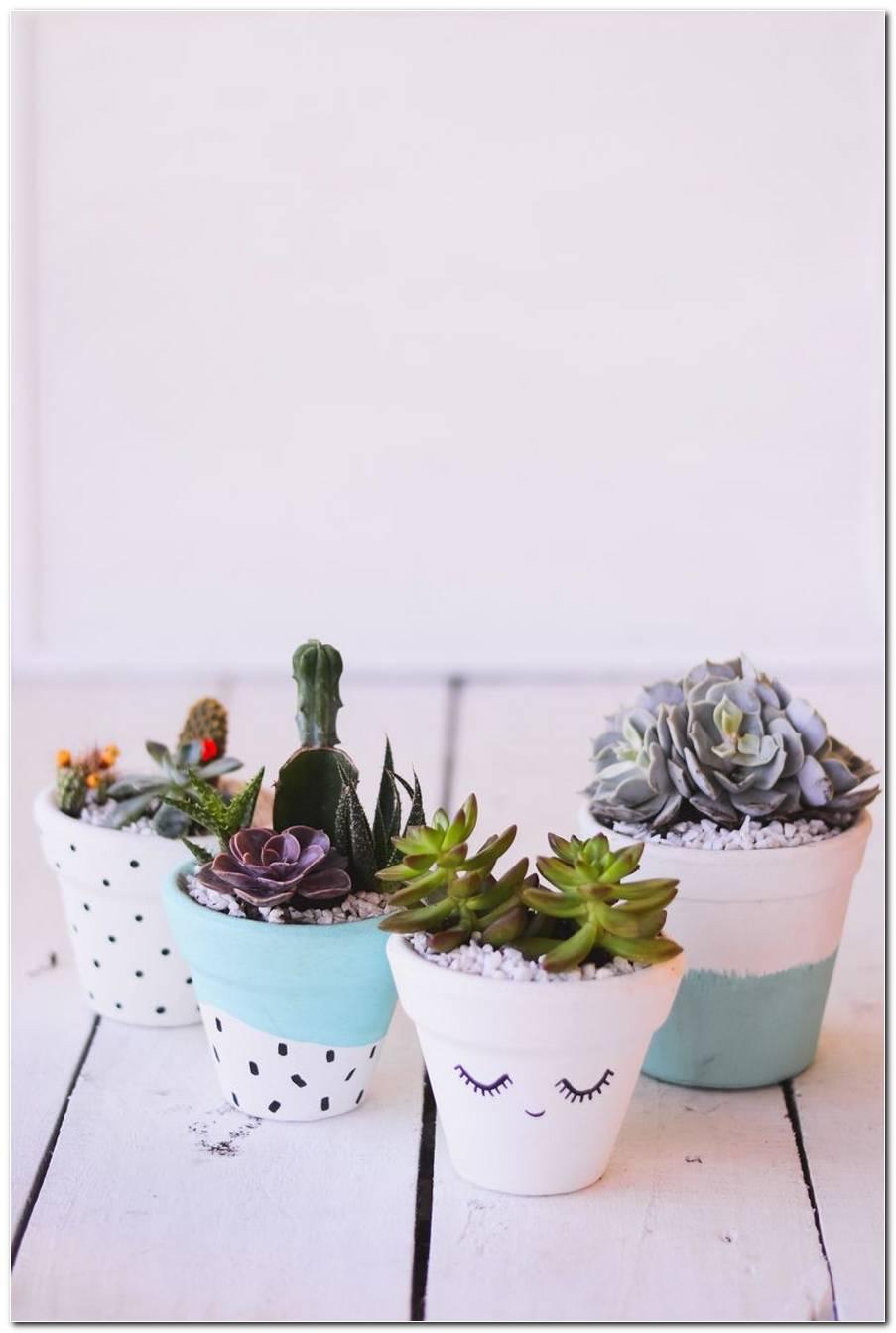Decoração Com Vaso Azul 15 Modelos Lindos & Dicas Imperdíveis