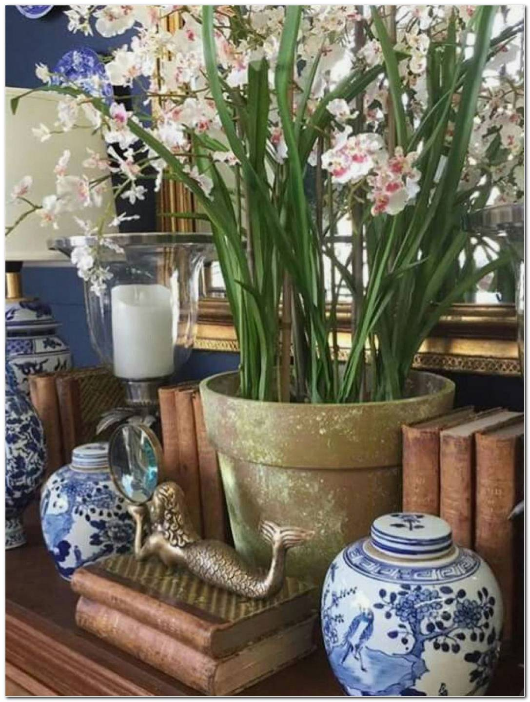 Decoração Com Vaso Chinês 37 Modelos Lindos & Dicas Imperdíveis