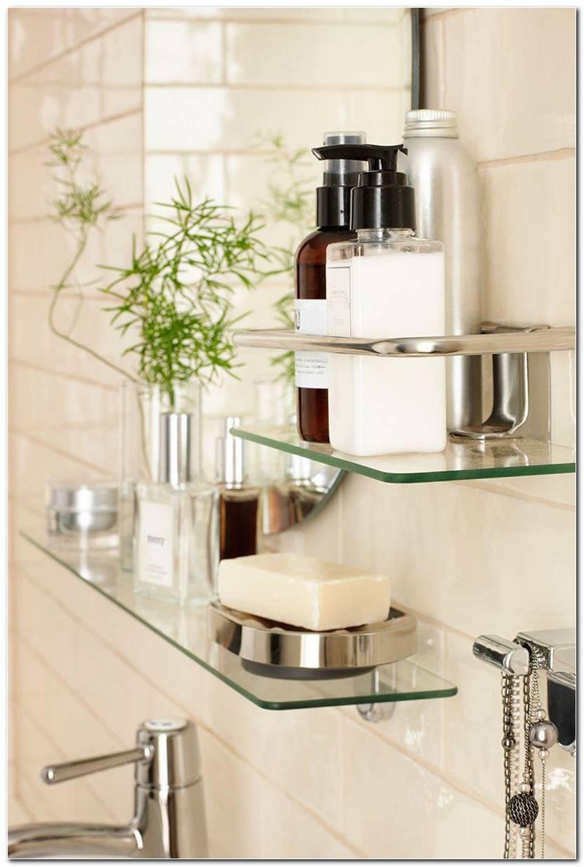 Decoração Com Vaso Espelhado 35 Modelos Lindos & Como Fazer