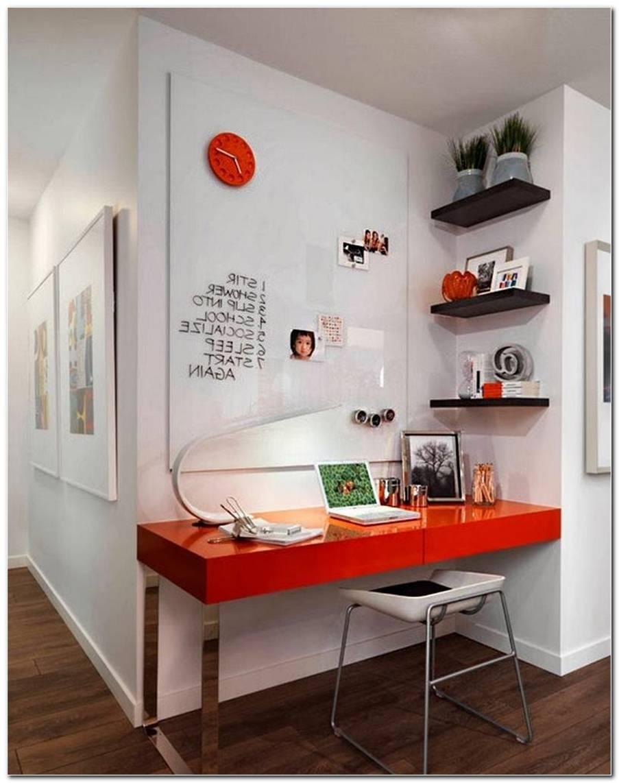 Decoração De Home Office Ideias Para Colocar Em Prática No Seu Espaço