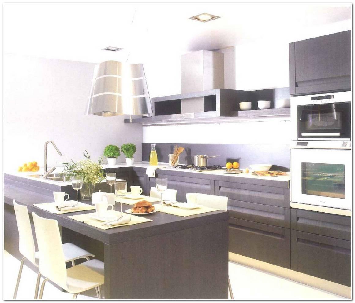 Decoração De Interiores De Cozinhas