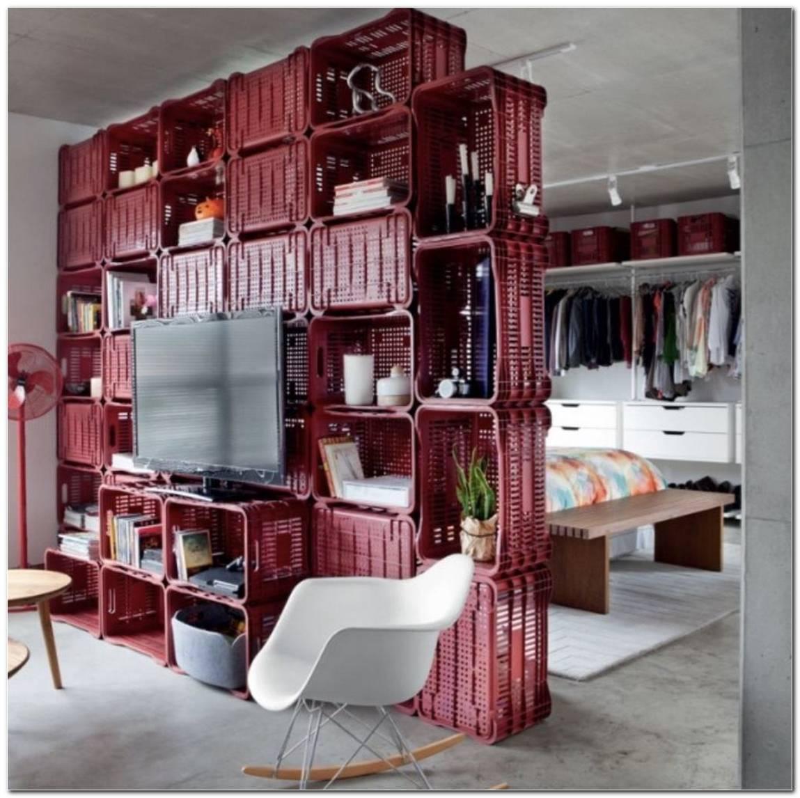 Decoração De Interiores Simples