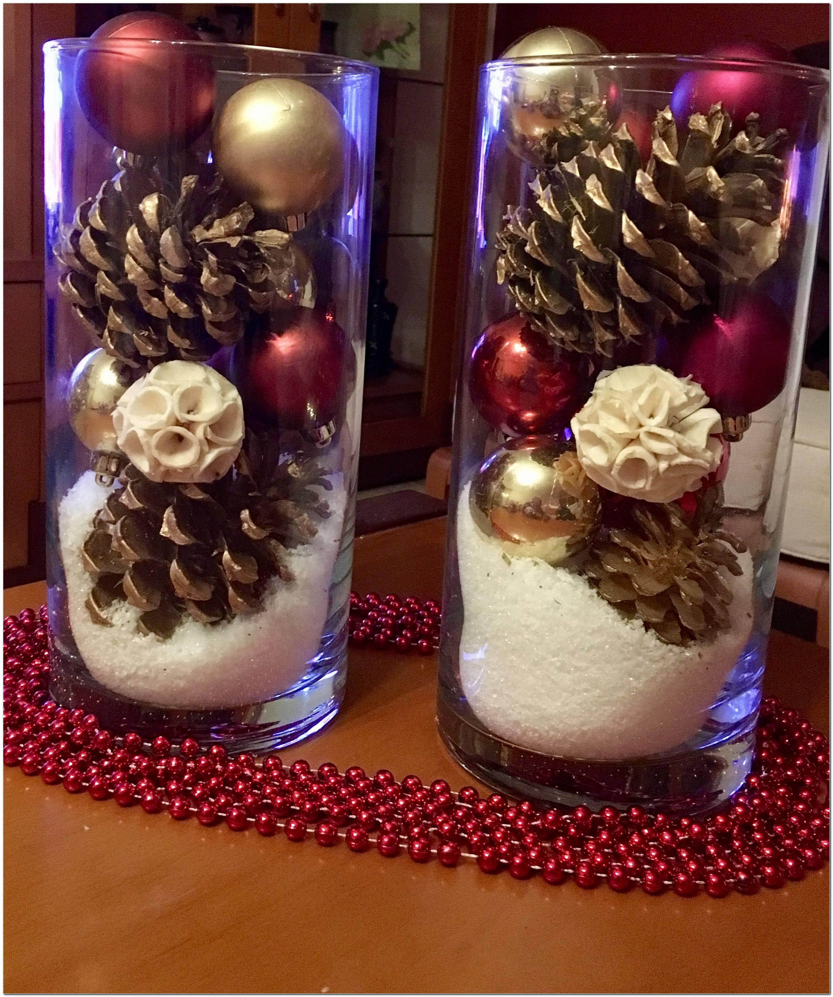 Decoração De Natal Para Jardim As 30 Ideias Mais Impressionantes