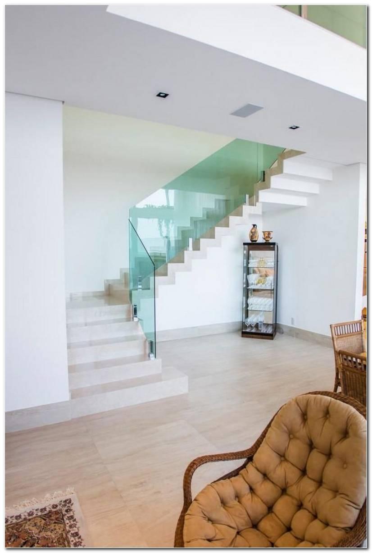 Decoração Embaixo Da Escada 70 Ideias Criativas E Modernas