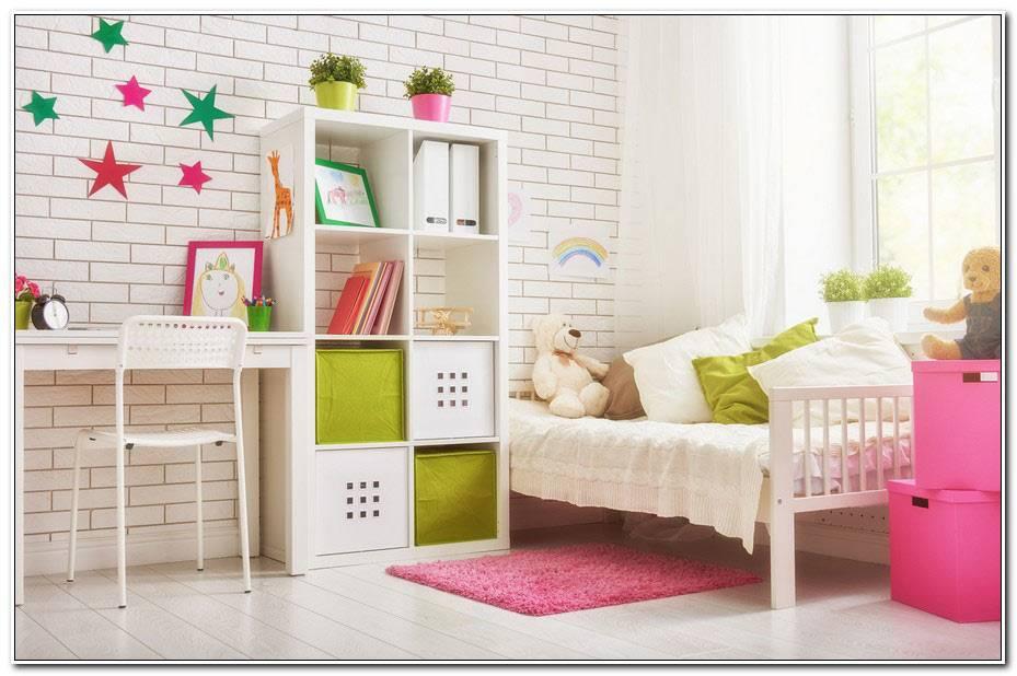 Decoration Chambre D Enfant