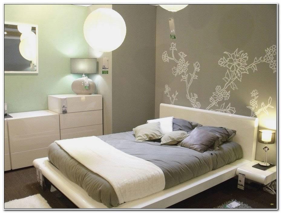 Decoration Des Chambre A Coucher