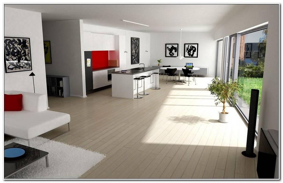 Decoration Interieure Design