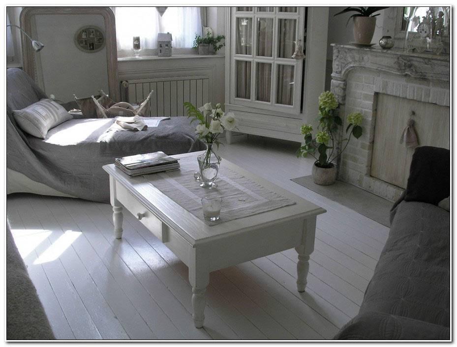 Decoration Salon Blanc Et Gris