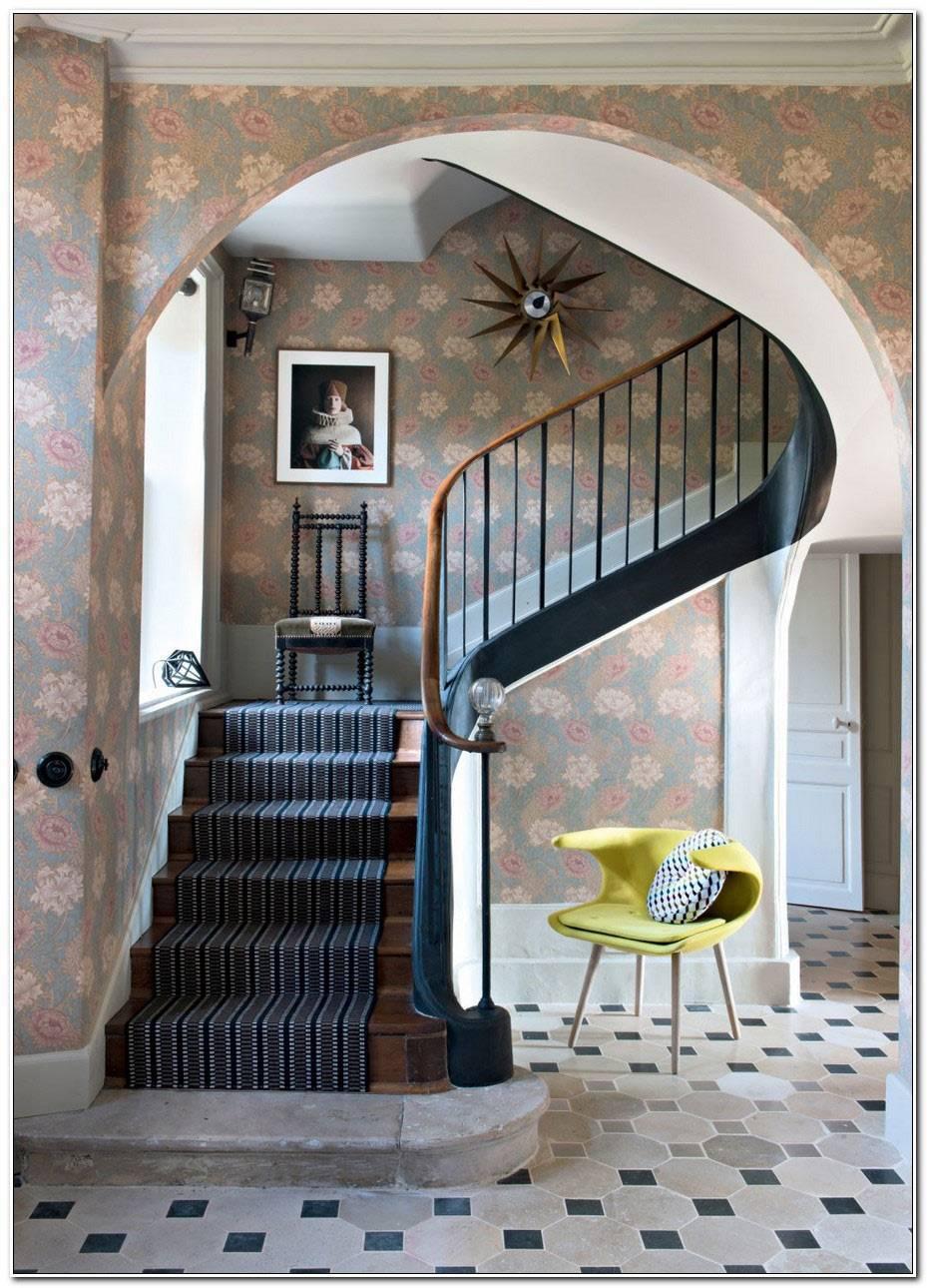 Decorer Un Escalier