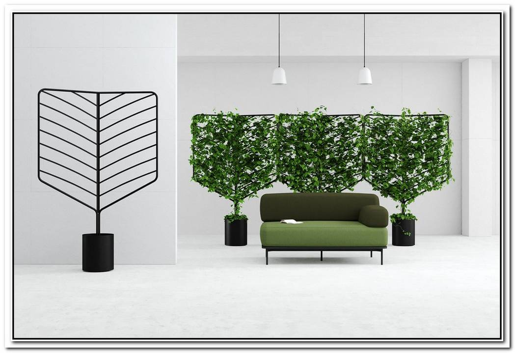 Delicate Zoie Planter By Helen Kontouris