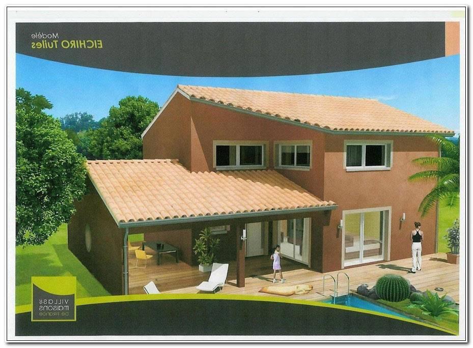 Demarche Pour Construire Une Maison