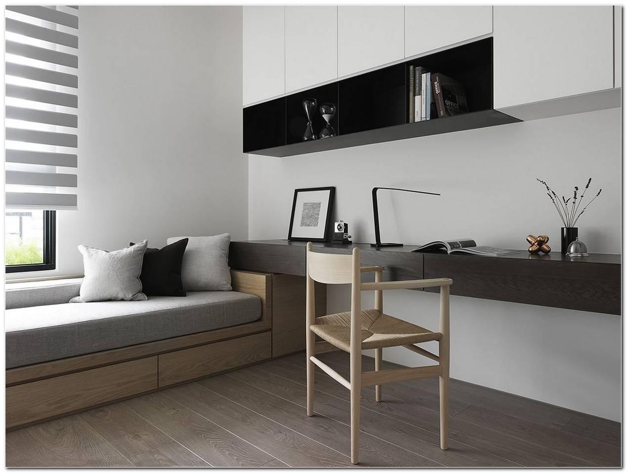 Design De Interiores A Distancia