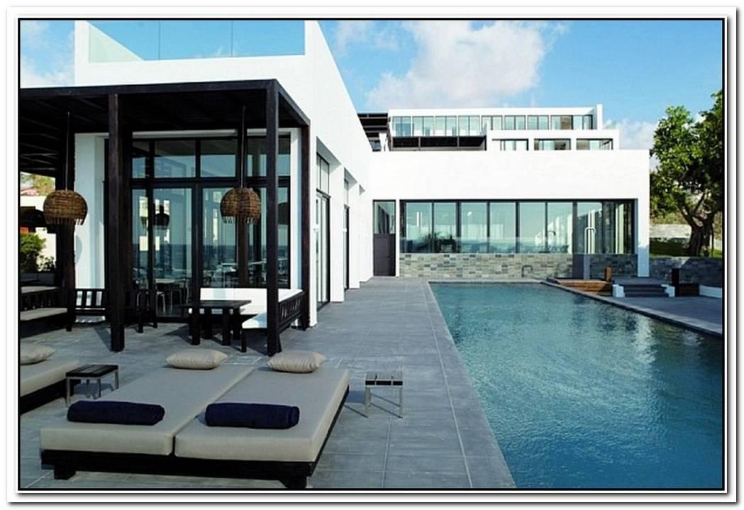Design HotelsAlmyra Hotel In Paphos Gets A Chic & Modern Makeover